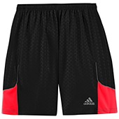 image: adidas Speed Trick Shorts Z58026
