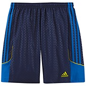 image: adidas Speed Trick Shorts Z58029