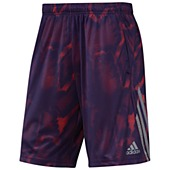 image: adidas Ultimate Swat Sting Shorts Z58175