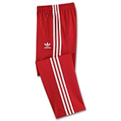 image: adidas Youth 8-20 Firebird Track Pants Z58418