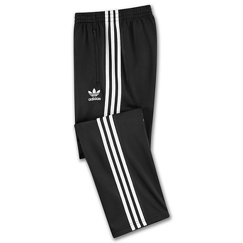 image: adidas Youth 8-20 Firebird Track Pants Z58419