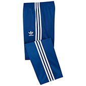 image: adidas Youth 8-20 Firebird Track Pants Z58420