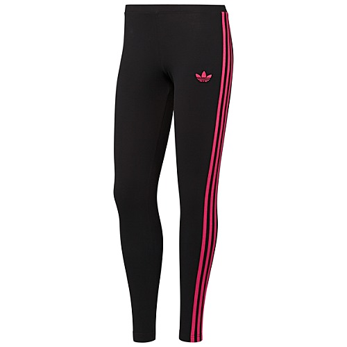 image: adidas 3-Stripes Leggings Z58607
