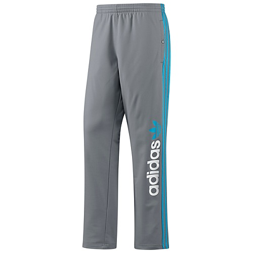 image: adidas Modern Prep Piping Tricot Pants Z58862
