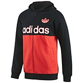 image: adidas Lo-Lifes Ultra Fleece Track Top Z62702