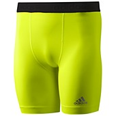 image: adidas Techfit Dig Short Tights Z62976