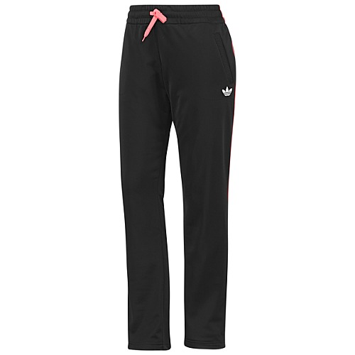 image: adidas Girly Track Pants Z63113