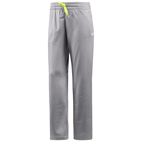 image: adidas Girly Track Pants Z63115