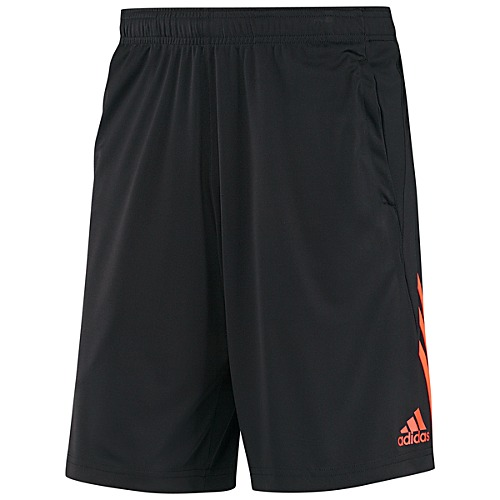 image: adidas Ultimate Swat Shorts Z63121