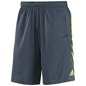 image: adidas Ultimate Swat Camo Shorts Z63128