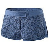 image: adidas Swim Performance Wet Shorts Z63823