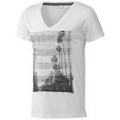 image: adidas Nautical Photo Tee Z65783