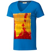 image: adidas Nautical Photo Tee Z65784