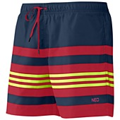 image: adidas Graphic Board Shorts Z65821