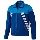image: adidas 3-Stripes Track Top Z66023