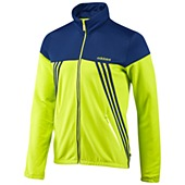 image: adidas 3-Stripes Track Top Z66024