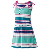 image: adidas Stripe Dress Z66178