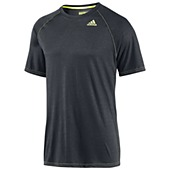 image: adidas Refresh Short Sleeve Tee Z67701