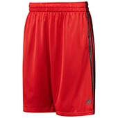 image: adidas Triple Up 2.0 Shorts Z67724