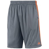 image: adidas Triple Up 2.0 Shorts Z67725