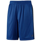 image: adidas Triple Up 2.0 Shorts Z67726