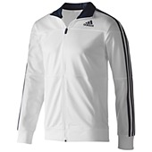 image: adidas All Day Track Jacket Z70059