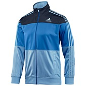 image: adidas All Day Track Jacket Z70068