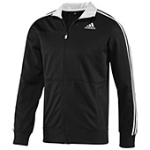 image: adidas All Day Track Jacket Z70069