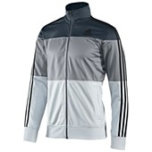 image: adidas All Day Track Jacket Z70072