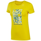 image: adidas Boston Marathon Voice Tee Z73370