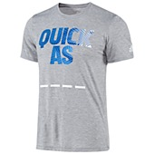 image: adidas Quick As Tee Z74015