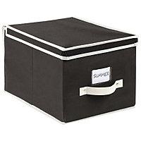 Baskets, Bins & Boxes