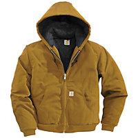 Coats + Outerwear