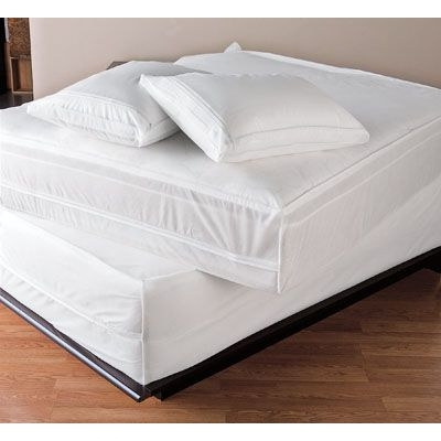 Furniture Bedroom Furniture Cover Mattress Protector Cover