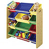Alcove Kids' Storage/Organizer