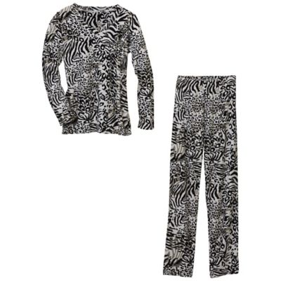 Save up to 50% on select Sleepwear and Slippers!