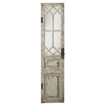 Antique Mirrors Usa