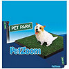 PetZoom Pet Park Regular 25x20