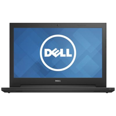 "Save $100 on a Dell Inspiron 15.6"" HD Laptop!"