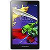 "Lenovo Tab 2 8"" 16GB Android Tablet"