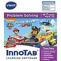 Learning System Software