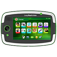 LeapFrog - LeapPad Tablets and Games