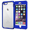 roocase Glacier Tough Case for Apple iPhone 6 Plus