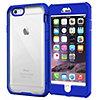 roocase Glacier Tough Case for Apple iPhone 6 Plus