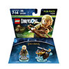 LEGO Dimensions Legolas Fun Pack