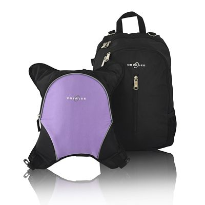 purple diaper bags usa. Black Bedroom Furniture Sets. Home Design Ideas