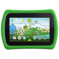 LeapFrog Epic Kids' Learning Tablet