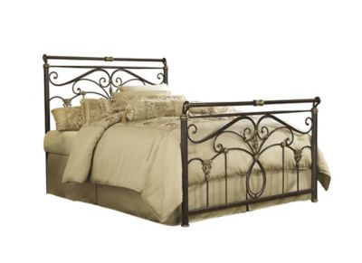 Queen Bed Frame Usa