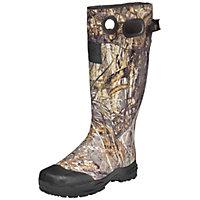 Hunting Footwear