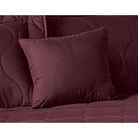 "Save 40% Spectrum 16x16"" Pillow"